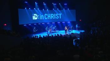 View thumbnail for ID:  We Are In Christ - Part 1